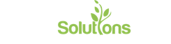 Technology Solutions Provider | anySiteSolutions.com Logo